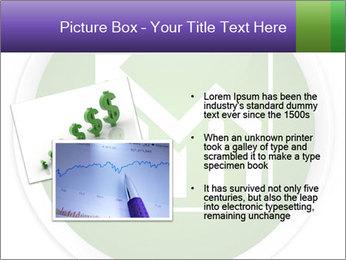0000073757 PowerPoint Template - Slide 20
