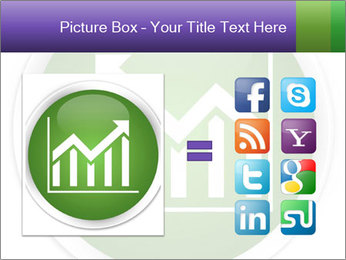 0000073757 PowerPoint Template - Slide 21