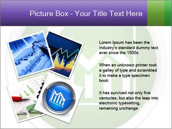 0000073757 PowerPoint Template - Slide 23