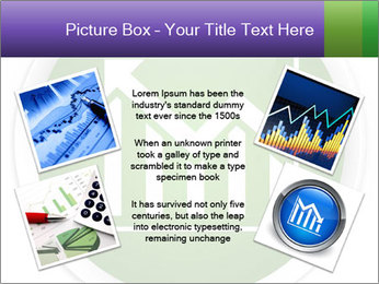 0000073757 PowerPoint Template - Slide 24