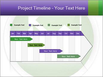 0000073757 PowerPoint Template - Slide 25