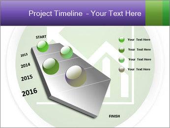 0000073757 PowerPoint Template - Slide 26