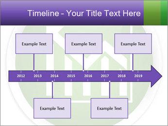 0000073757 PowerPoint Template - Slide 28