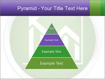 0000073757 PowerPoint Template - Slide 30