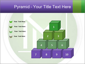 0000073757 PowerPoint Template - Slide 31