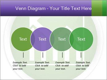 0000073757 PowerPoint Template - Slide 32