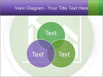 0000073757 PowerPoint Template - Slide 33