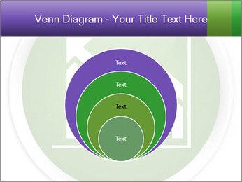 0000073757 PowerPoint Template - Slide 34