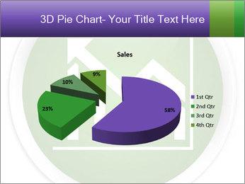 0000073757 PowerPoint Template - Slide 35