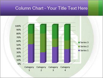0000073757 PowerPoint Template - Slide 50