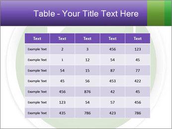 0000073757 PowerPoint Template - Slide 55