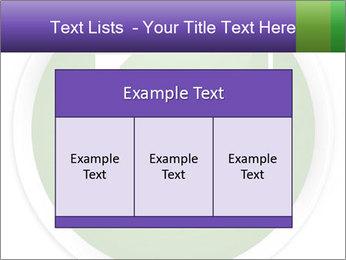 0000073757 PowerPoint Template - Slide 59