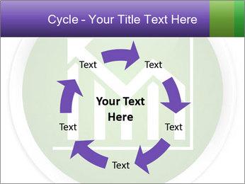0000073757 PowerPoint Template - Slide 62