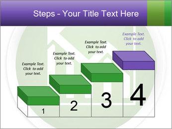 0000073757 PowerPoint Template - Slide 64