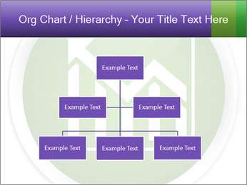 0000073757 PowerPoint Template - Slide 66