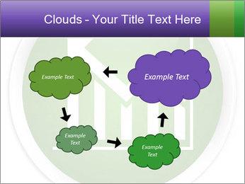 0000073757 PowerPoint Template - Slide 72
