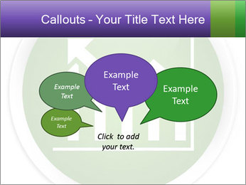 0000073757 PowerPoint Template - Slide 73