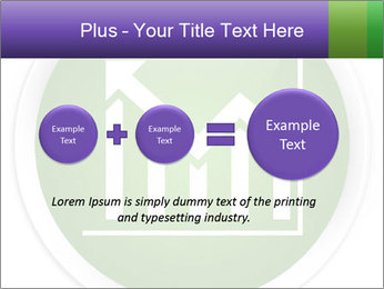 0000073757 PowerPoint Template - Slide 75