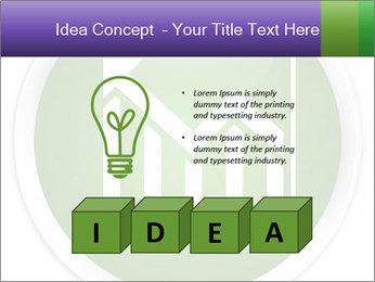 0000073757 PowerPoint Template - Slide 80