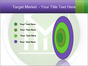 0000073757 PowerPoint Template - Slide 84