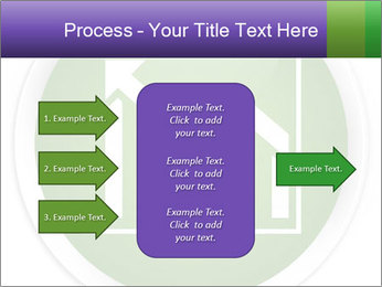 0000073757 PowerPoint Template - Slide 85