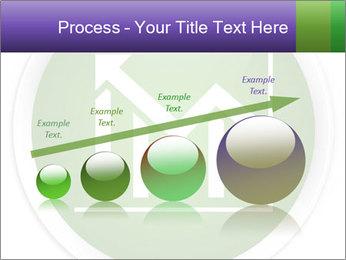 0000073757 PowerPoint Template - Slide 87