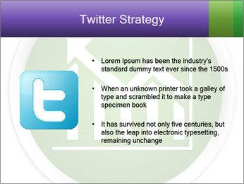 0000073757 PowerPoint Template - Slide 9