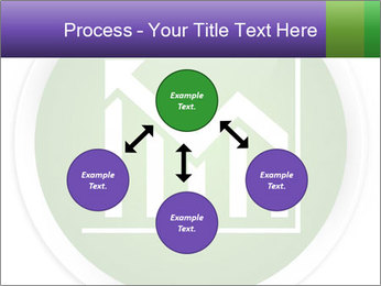 0000073757 PowerPoint Template - Slide 91