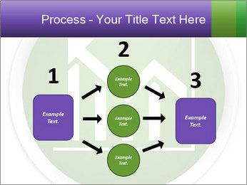 0000073757 PowerPoint Template - Slide 92