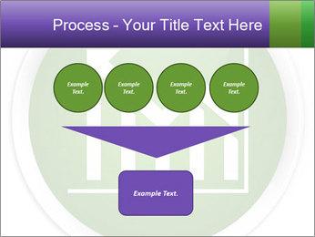 0000073757 PowerPoint Template - Slide 93