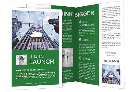 0000073758 Brochure Templates