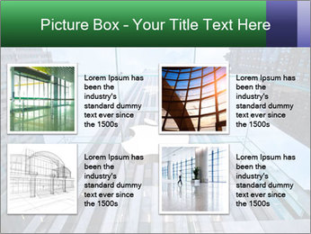 0000073758 PowerPoint Template - Slide 14