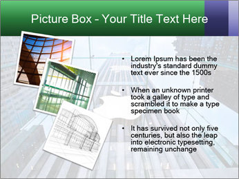 0000073758 PowerPoint Template - Slide 17