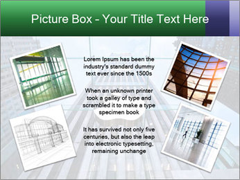 0000073758 PowerPoint Template - Slide 24