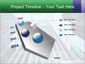 0000073758 PowerPoint Template - Slide 26