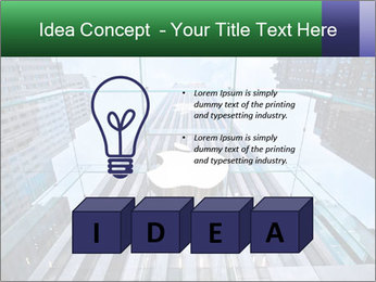 0000073758 PowerPoint Template - Slide 80
