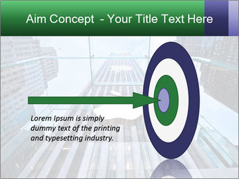 0000073758 PowerPoint Template - Slide 83