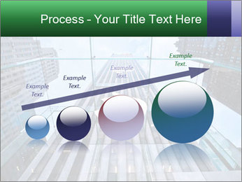 0000073758 PowerPoint Template - Slide 87
