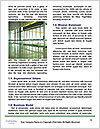 0000073758 Word Templates - Page 4