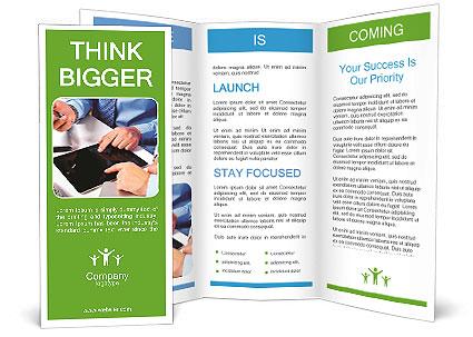 0000073759 Brochure Template