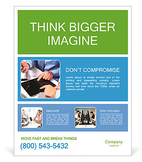 0000073759 Poster Template