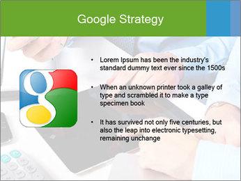 0000073759 PowerPoint Templates - Slide 10