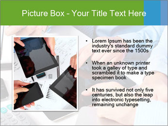 0000073759 PowerPoint Template - Slide 13