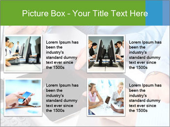 0000073759 PowerPoint Template - Slide 14