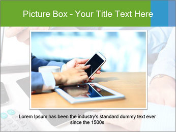 0000073759 PowerPoint Template - Slide 15