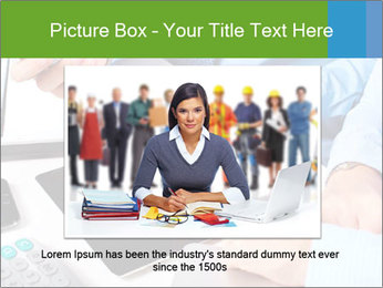 0000073759 PowerPoint Template - Slide 16