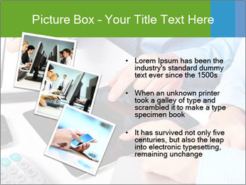 0000073759 PowerPoint Template - Slide 17