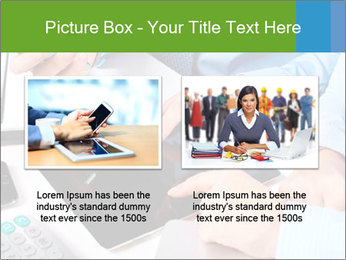 0000073759 PowerPoint Template - Slide 18