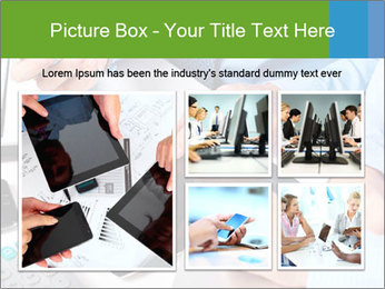 0000073759 PowerPoint Template - Slide 19