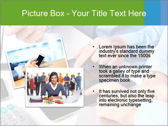 0000073759 PowerPoint Template - Slide 20